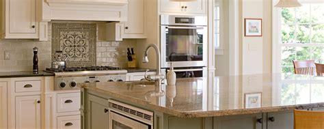 comptoire cuisine armoires de cuisine cuisiversions cuisines et salles