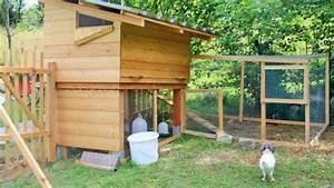 Hühnerstall Bauen Tipps : do it yourself energie und umweltagentur nieder sterreich ~ Markanthonyermac.com Haus und Dekorationen