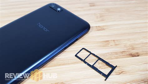 huawei honor  review page    review hub expert