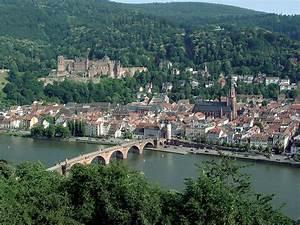 City Bad Heidelberg : heidelberg wikip dia ~ Orissabook.com Haus und Dekorationen
