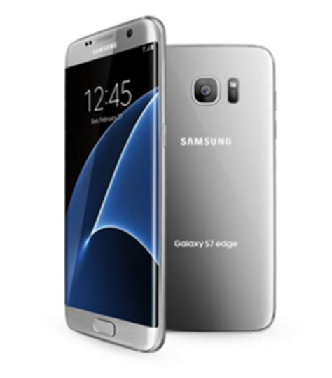 samsung new phone coming soon update 9 new phones are here republic