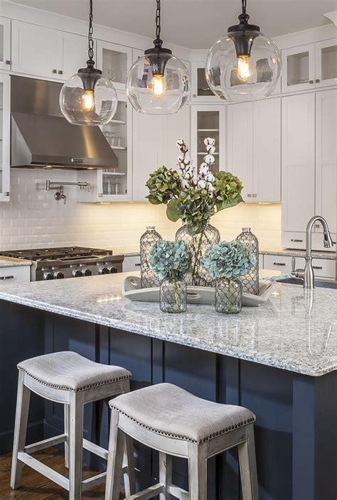 kitchen island on gorgeous kitchen design by designs featuring 5117