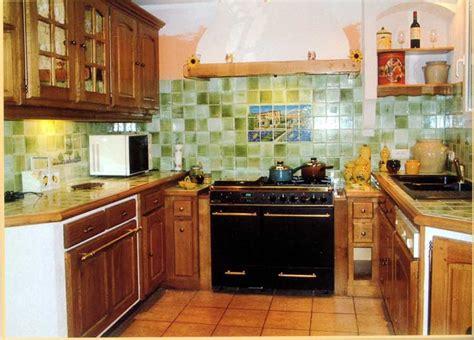 meilleur peinture pour cuisine meilleur peinture pour cuisine tarif cuisine ikea lgant