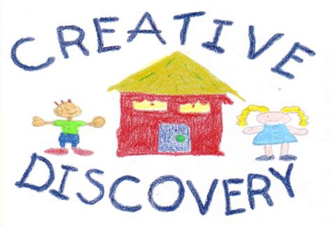 creative discovery preschool preschool 119 e fulton 508 | preschool in celina creative discovery preschool d470b34efe7c huge