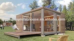 Container Fertighaus Kaufen : minihaus gebraucht kaufen tiny house gebraucht holzbau ~ Michelbontemps.com Haus und Dekorationen