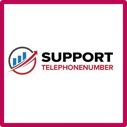 quickbooks support number phone    orlando florida united states