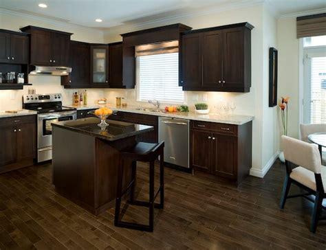 type of kitchen flooring hardwood flooring cost guide hardwood flooring 6442