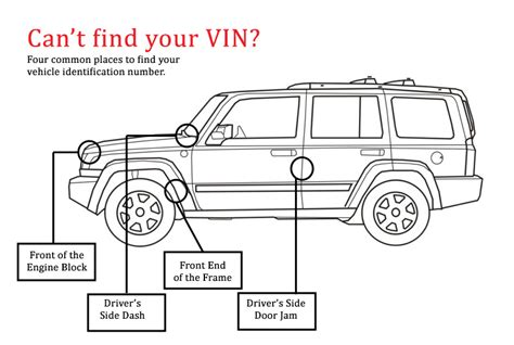 Car Recalls By Vin Number how to find out if your car was recalled k m collision