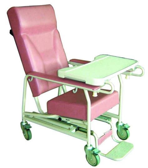 geri chair rental throne chair rental orlando fl