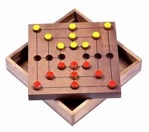 Brettspiele Aus Holz : m hle gr l strategy strategiespiel denkspiel ~ A.2002-acura-tl-radio.info Haus und Dekorationen