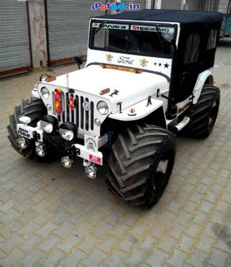 jeep punjabi punjabi open jeep www imgkid com the image kid has it