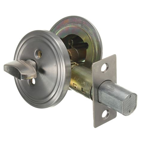 deadbolt locks for doors deadbolt door cylinder lock dead bolt