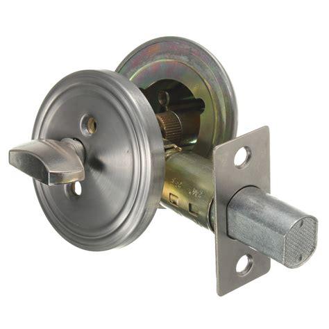 door latch lock deadbolt door cylinder lock dead bolt