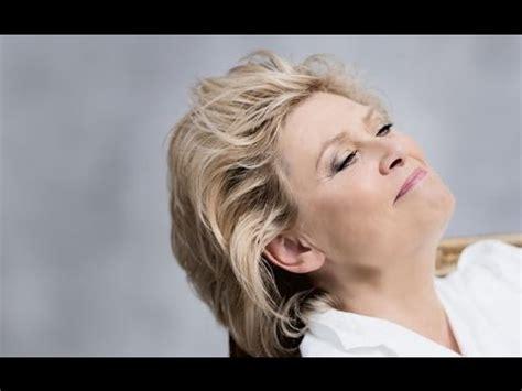 Gitte Hænning Vi Danser Youtube
