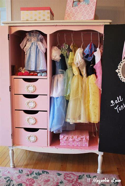 operation organization organized dress  costumes