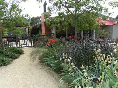decomposed granite patio decomposed granite patios the human footprint
