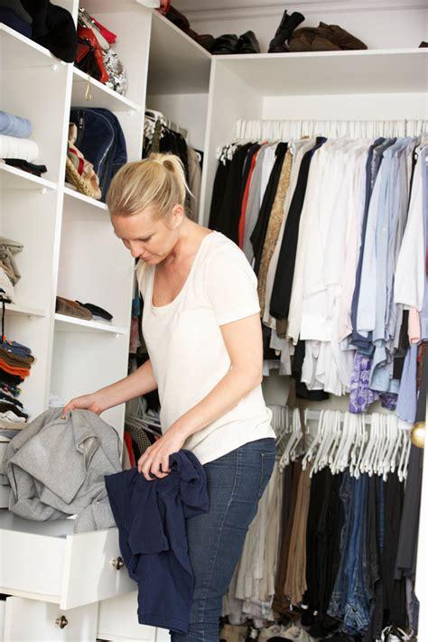 easy ways  declutter  home