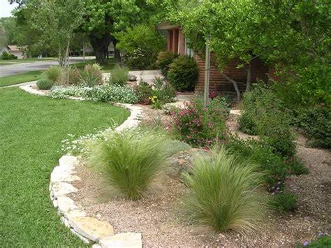 landscaping design landscape  design