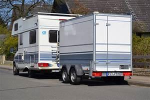 Küchenfronten Lackieren Lassen : anh nger lackieren lassen wohnmobil forum ~ Markanthonyermac.com Haus und Dekorationen