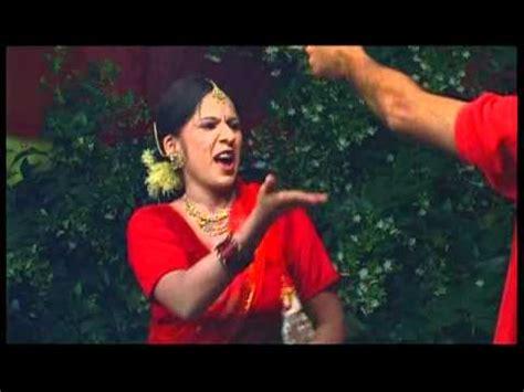shadi na kaila barabadi kaila full song umkal choli mein