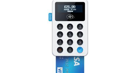 credit card reader uk  credit card reader