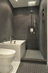 bathroom tile designs small bathrooms modern small bathroom tile ideas