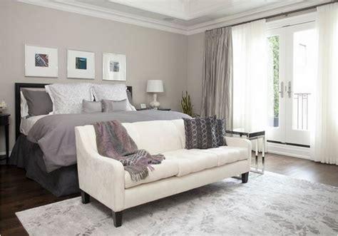 canapé lit chambre ado canap pour chambre ado coussin matelas de sol banquette