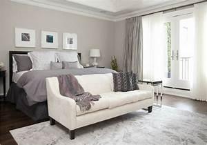 Canap pour chambre ado canape pour chambre fille lit pour for Canapé 3 places pour idée de décoration pour chambre de fille
