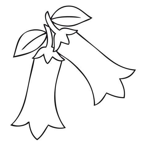 flor nacional chile copihue quilt ideas chile decoraci 243 n fiestas patrias chile y colores