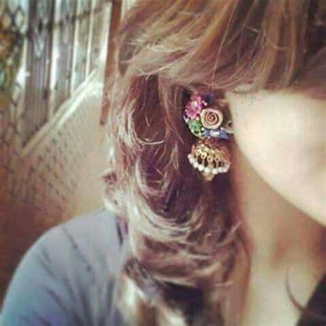 pin  sumaiya khan  dp stylish girl stylish girl pic