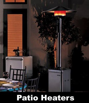 patio heater information your source for the