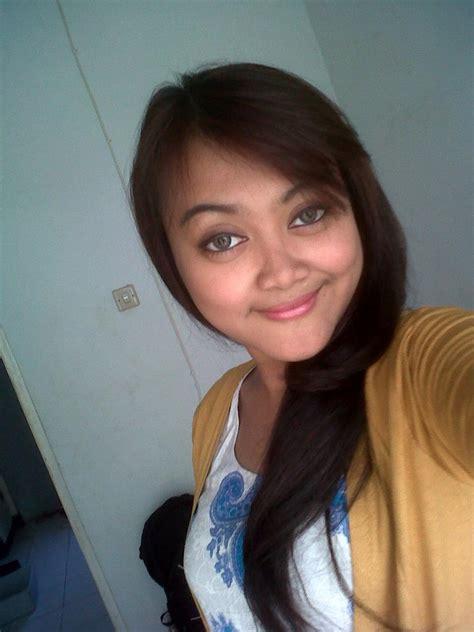Bokep Online Kumpulan Foto Bokep Video Bokep Download Bokep Foto Cewek Jilbab Bugil