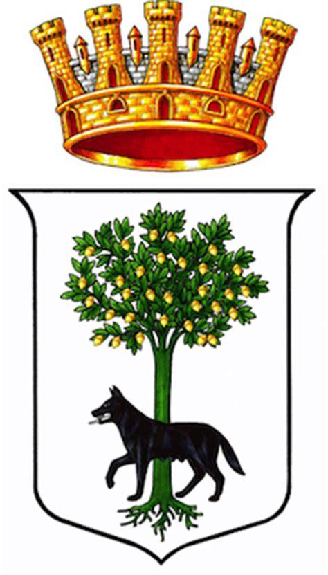 Ufficio Registro Lecce by Lecce Servizi A Domicilio Intesa Comune Aci