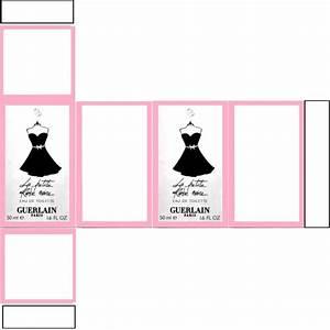 1096 best la petite robe noire images on pinterest With petite robe noire chic