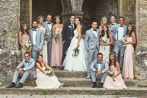destination wedding photographer kent uk jules bower