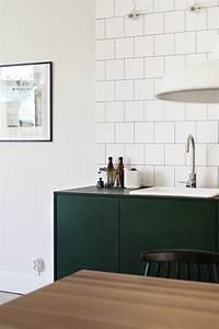 green kitchen cabinets 2210