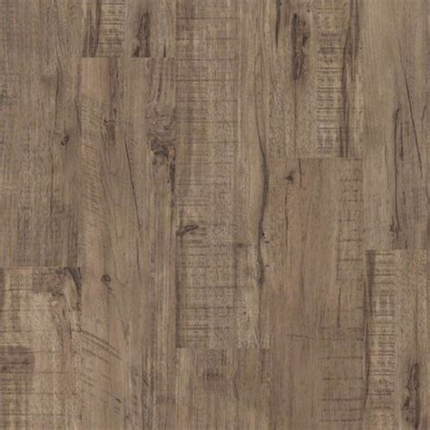 shaw flooring lvt vinyl tile shaw lvt flooring easy street plank sagebrush