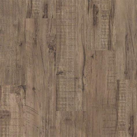 Vinyl Tile: Shaw Luxury Vinyl Flooring   Easy Street Plank
