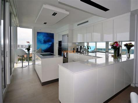 custom kitchen miami archives custom modern furniture