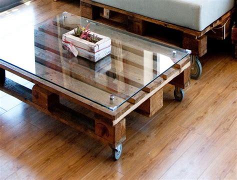 diy coffee table glass top 10 stunning diy coffee table designs ideas 187 inoutinterior Diy Coffee Table Glass Top