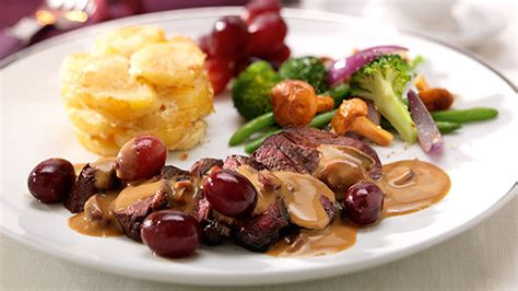 cuisiner canard sauvage recettes gibier knorr
