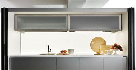 cuisine sans meuble haut emejing meuble haut cuisine gris pictures seiunkel us