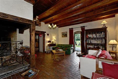 chambre agriculture haute savoie location vacances chambre d 39 hôtes hamacopic à chatillon