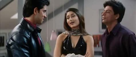rays kabhi khushi kabhi ghum  dvd rip hindi