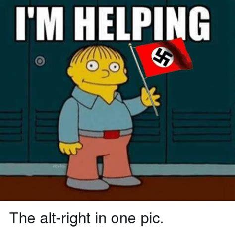 Alt Right Memes - pol politically incorrect 187 thread 103793358