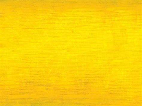 Background Yellow Neon Yellow Backgrounds Wallpapersafari