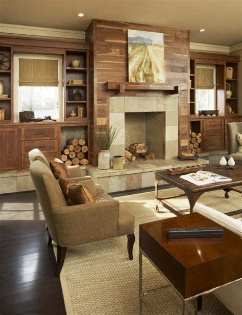 livingroom johnston living room decorating and designs by johnston design