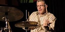 Drummer Matt Wilson Summons All to His Gathering Call ...