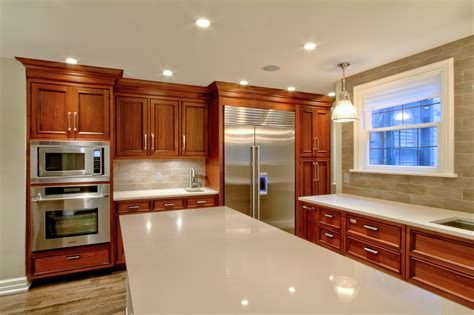 how to plan a kitchen design remodeling your kitchen 8830