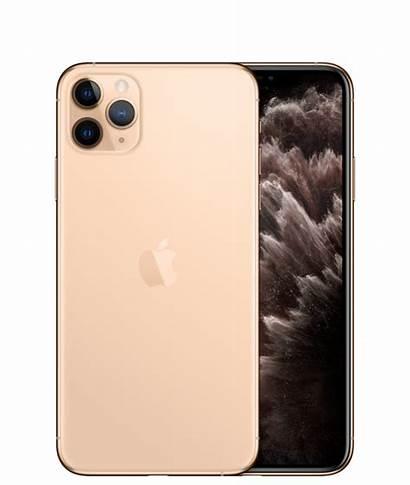 Iphone Kenya Max Pro Iphones Apple Prices